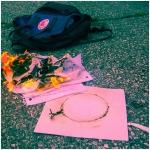 Incase We Crash No Education EP Art_small